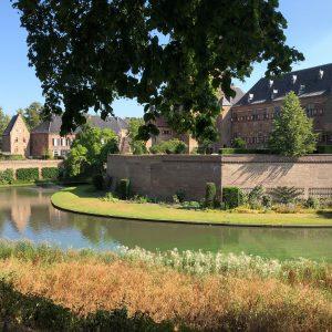Lommerrijk Liemers Huis Bergh