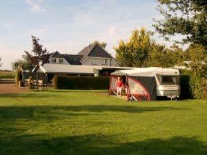 camping rijnstrangen