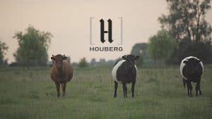 landgoed de Houberg