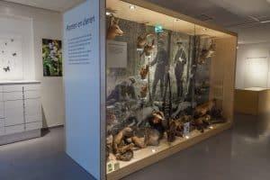 Liemers museum Zevenaar