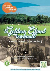 Gelders Eiland verhaalt