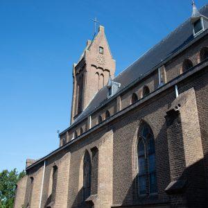 RK Kerk Lobith