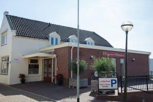 partycentrum Schipperspoort Lobith