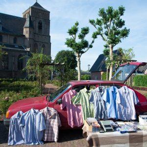 kofferbakverkoop Pannerden 2019